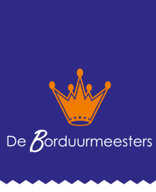 de borduurmeesters logo website vlak.png (1)